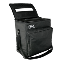Gig Bag: For GKMB150E or S 1x12 Combo