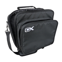 GK Bag to fit MB500-800 Heads