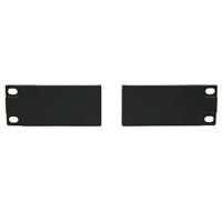 Rack Kit: to suit MB2 500