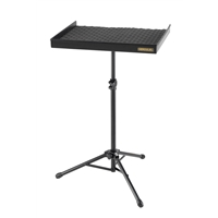 DS800B: Percussion Table Stand