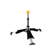 DS440B: Travelite In-Bell Clarinet stand