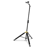DS580B: Auto Grab Cello stand