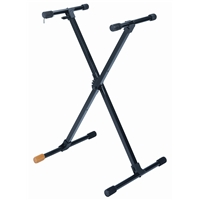 Travlite Keyboard Stand