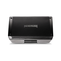 Headrush 2000watt Portable 2way Pwrd Speaker