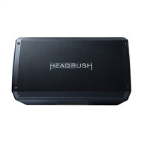 Headrush 2000watt 2way Full Range Powered Speaker