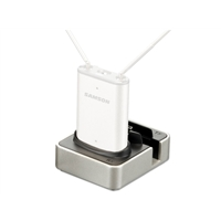 AR2D: Airline Micro AR2 Receiver Charging Dock