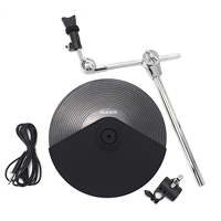 """Drum Cymbal Pack 12"""" Dual Zone for Nitro"""