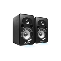 "Elevate 6: 75W 6"" Active Studio Monitor (each)"