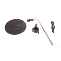 "Forge 10"" Cymbal Add On Pack - SP10505"