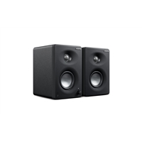 M1 330USB: 10w Active Monitors with USB Interface
