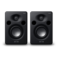 M1 Mk3: Alesis M1 Mk3 Monitors (Pair)