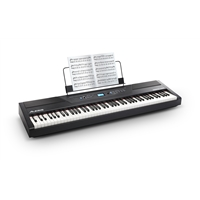 Recital Pro: 88-Key Hammer Action Digital Piano