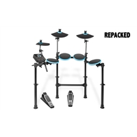 DM Lite Kit: Complete Portable e-Drum Kit [repack]