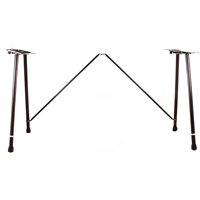 Keyboard Stand: Suits Stage 88 , 76 (2 & EX)76