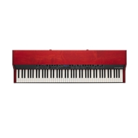 Nord Grand: Fully Weighted Grand Piano Action