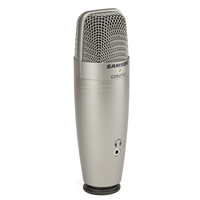 C01UPRO High Quality USB Microphone