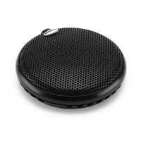 CM11B: Omni directional Surface|Boundry Mic