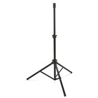 LS40 Lightweight Speaker Stand (Single)