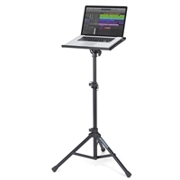 LTS50 Heavy Duty Laptop Stand