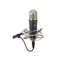 MTR101 Large Cardioid Condenser Mic no Accessories