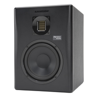 RESOLVRXA6 Studio Reference Monitor (Single)