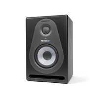 "RESOLVSEA5: RESOLV SE 5"" Powered Monitor (SINGLE)"