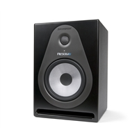 "RESOLVASE8: RESOLV SE 8"" Powered Monitor (SINGLE)"