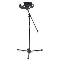SMS150 Mixer Stand for XP150