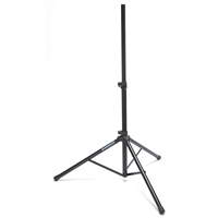 SP100 Heavy Duty Speaker Stand (Single)