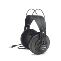 SR850: Professional Studio Reference Headphone