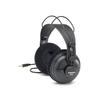 SR950 Professional Studio Reference Headphones