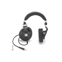 Z45 Studio Professional Headphones