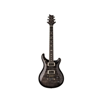 Private Stock 5918: McCarty 594, Vint McCarty SB