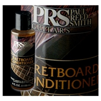 ACC-3130: PRS Fretboard Conditioner