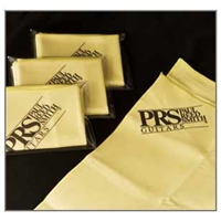 ACC-3131: PRS Polishing Cloth