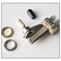 ACC-4101: 3-Way Toggle Switch