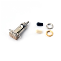 ACC-4118: 3-Way Toggle Switch For Singlecut Models