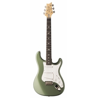 101698:J8:13W: John Mayer Silver Sky, Orion Green