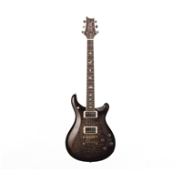 McCarty 594: Charcoal Burst