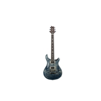McCarty 594: Faded Whale Blue