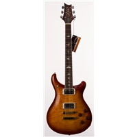 MC594: 10 Top, McCarty Sunburst