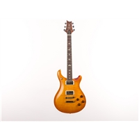 McCarty 594: McCarty Sunburst