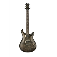 PRS P22: 10 Top in Charcoal Burst