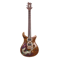 PS-5478: PRS 30th Anniversary Dragon