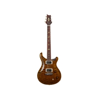 Private Stock 5792: McCarty, Tiger Eye