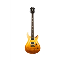 Private Stock 5875: Custom 24 Retro, Goldstorm