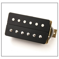 ACC-3404: 59/09 Treble Pickup