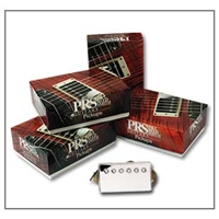 Dragon II Treble Pickup, Nickel