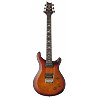 C2TBA2_DS: S2 Custom 22, Dark Cherry Burst