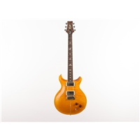 Santana Retro: Santana Yellow